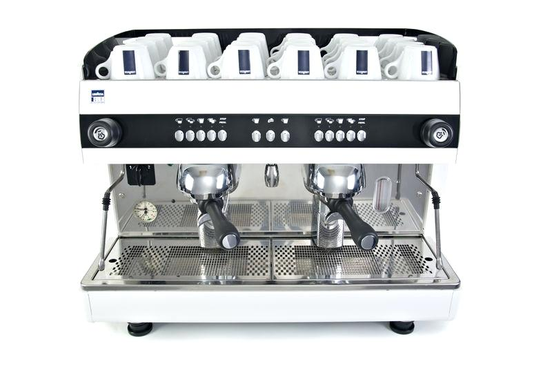 Blue Cap Coffee Lavazza Blue Coffee Machines Available